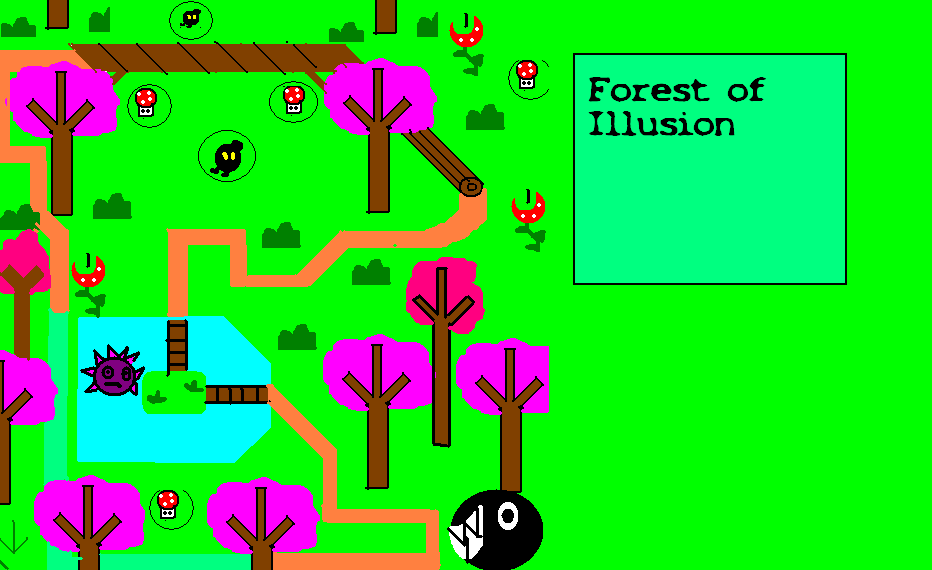 Forest_ofIllusion