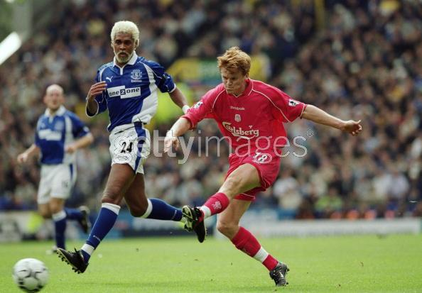 riise21