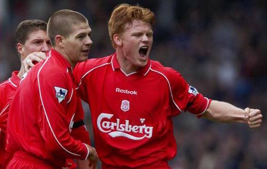 riise78