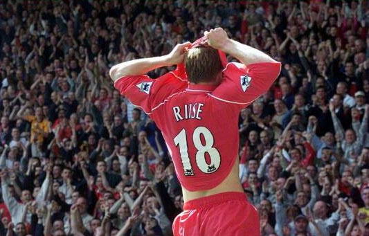 riise97