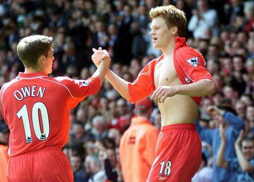 riise98