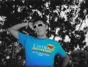 Cam_in_Sunglasses-_BW_and_color