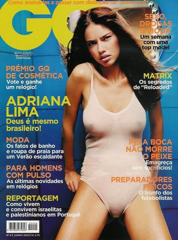 covers18