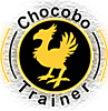 ChocoboTrainer.png