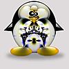 Tux-Fractale_Sw.png