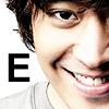 rizgift01a