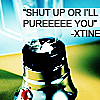 xtinegift02.png