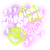spray.png