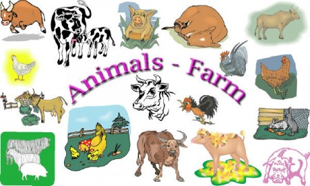 Animals_Farm