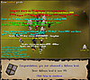 99Defence.png