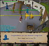 99Mage.png