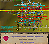 99_Hits.png