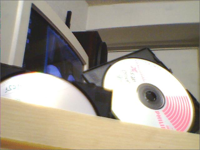 cd-in-rack-by-monitor-00