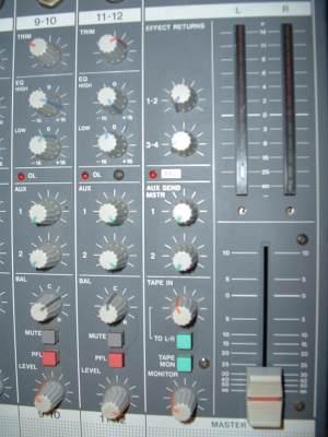 rich-mixer-c00