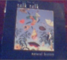 talk-talk-cd-cover-a00