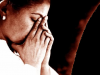 sepia-praying-woman.png