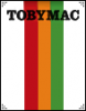 Tobymacicon2.PNG