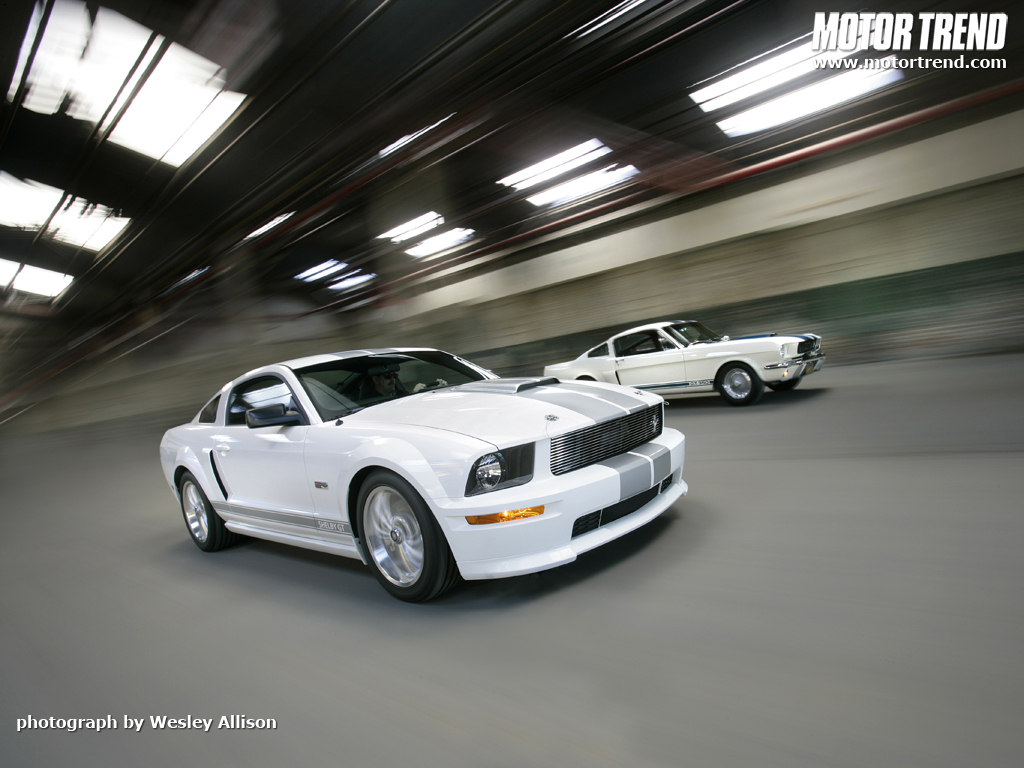 112_0704_01wm_ford_shelby_gt_shelby_gt500_side_view_1024