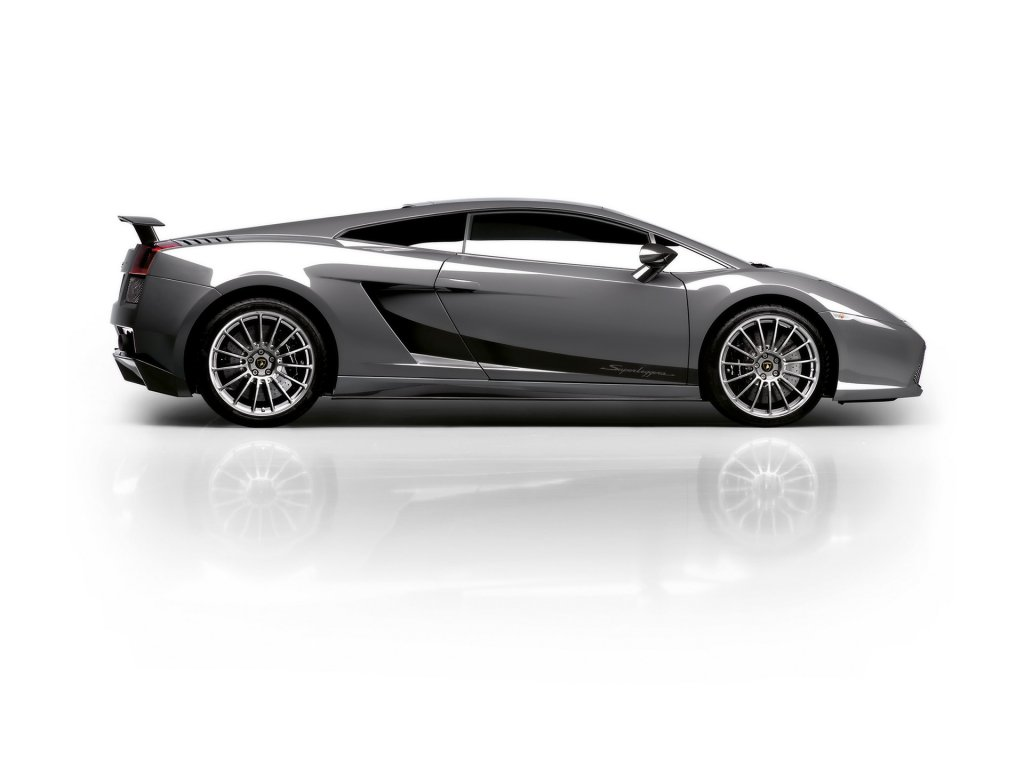 2007_Lamborghini_Gallardo_Superleggera_8682_1024_768