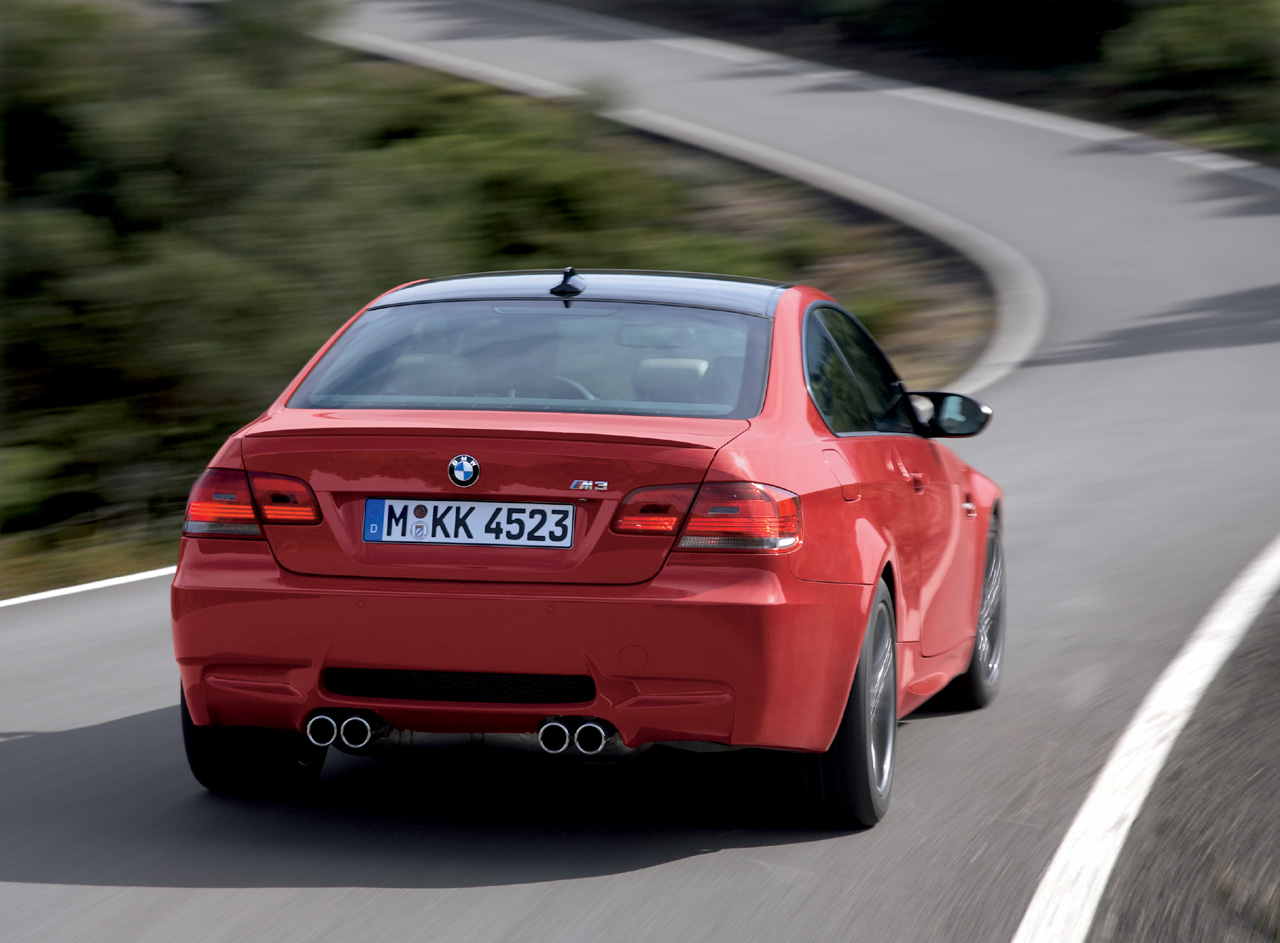 2008_bmw-m3coupe_hi007