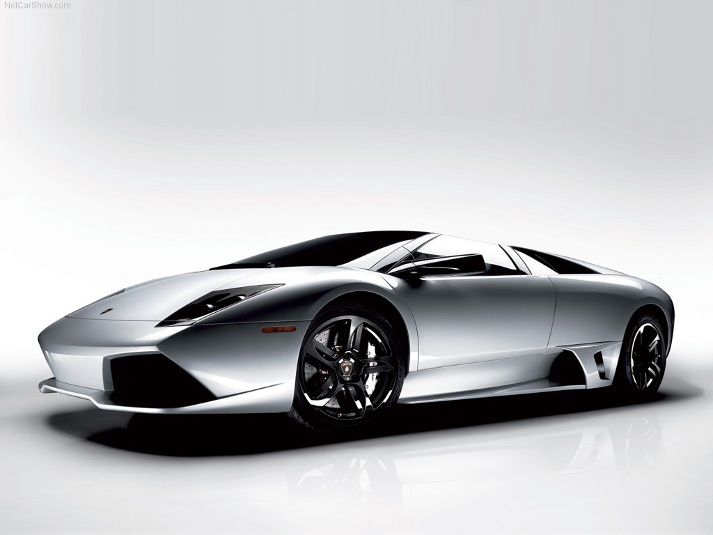 Lamborghini-Murcielago_LP640_Roadster_2007_1024x768_wallpaper_01