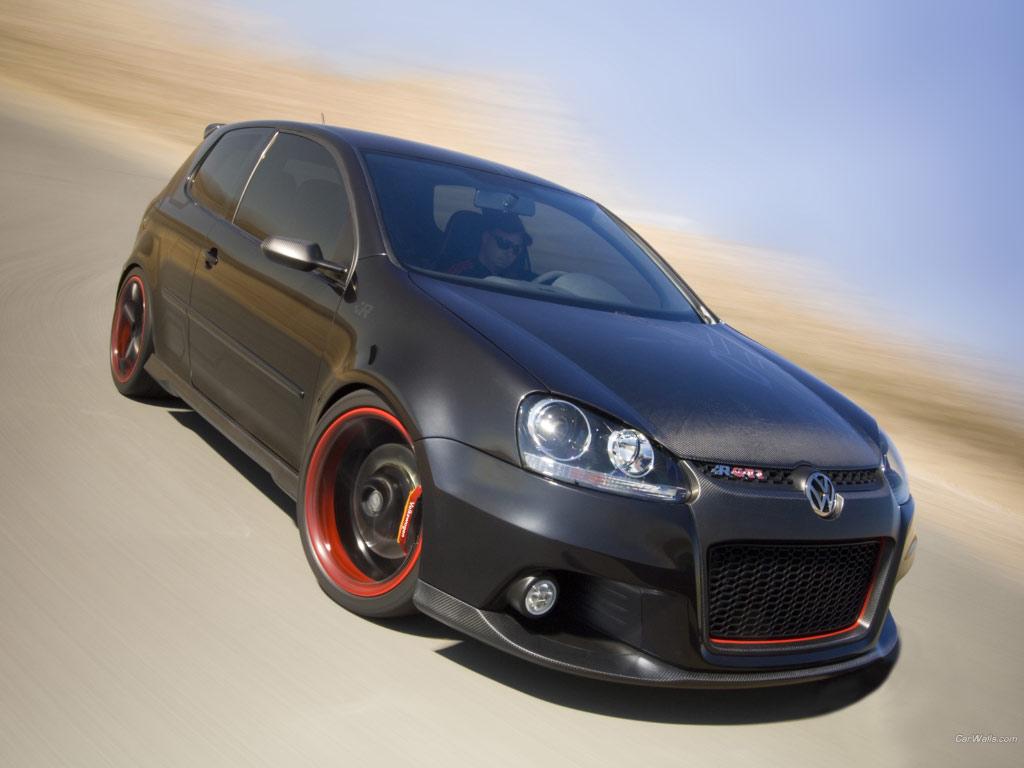 VW_Golf-5_317_1024x768