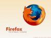 firefox37.png