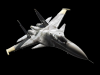 AceCombat4-ShatteredSkies_1955_1024.png