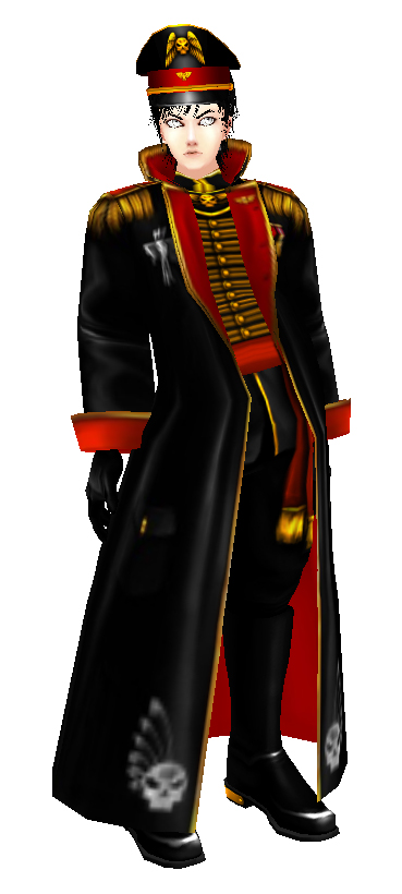 imvu_dev_info_commissar1