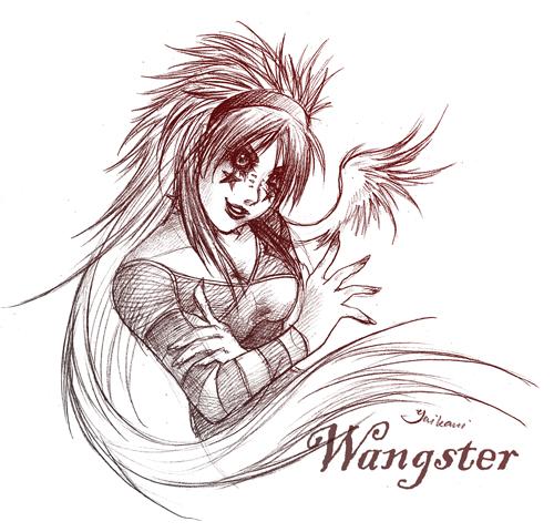 comm_imvu_Wangster