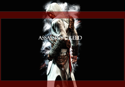 AssassinsCreed_angel