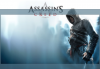 AssassinsCreed_altair.png