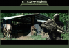 Crysis_cover.png