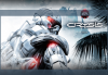 Crysis_official.png