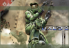 Halo2.png