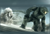 Halo3_trailer.png