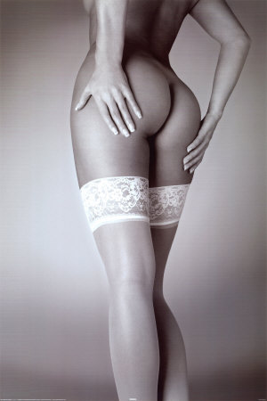 14528_Stockings-Posters