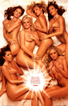 973940_Kama-Sutra-Posters