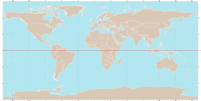 800px-World_map_with_equator_svg