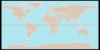 800px-World_map_with_equator_svg.png