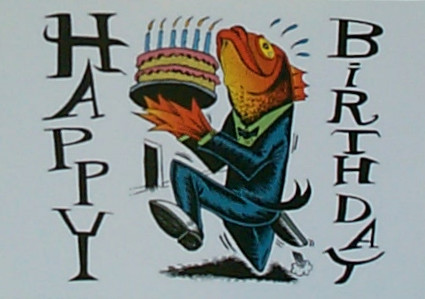 phish-card-00-happy-b-day
