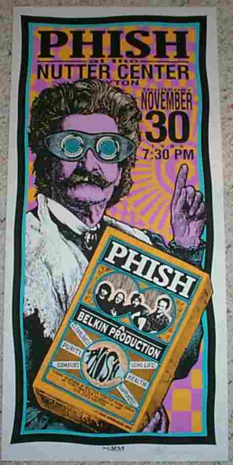phish-dayton-11-30-95-thumb