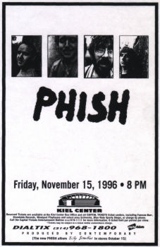 phish-kiel-center-96