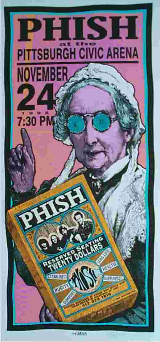 phish-pittsburgh-11-24-95-thumb