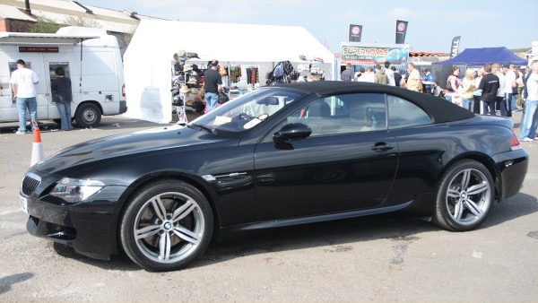 BMW-M6-Convertible-Side-600