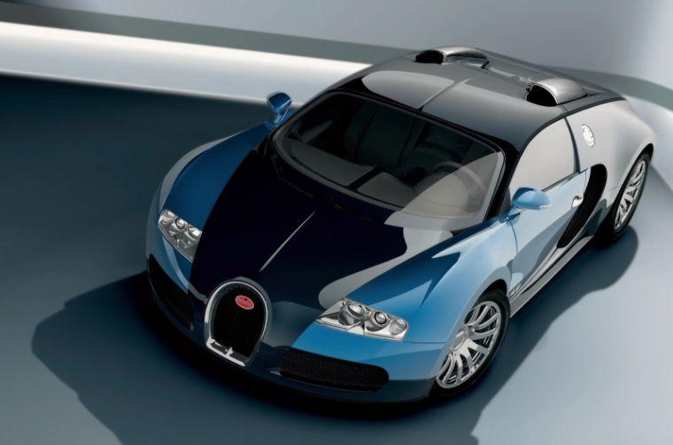 Bugatti_2006_Veyron-16-4_06