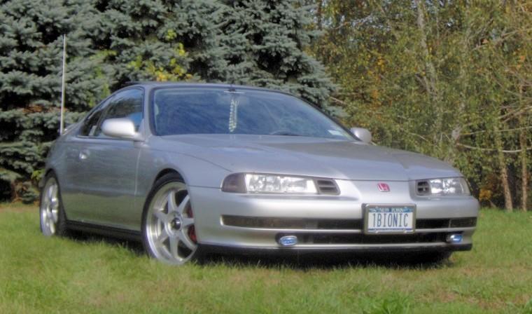 Honda_1992_PreludeSi