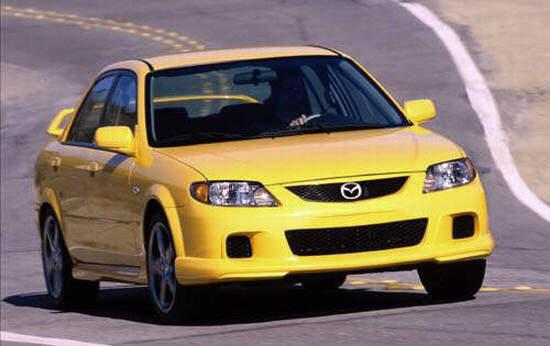 Mazda2003MazdaspeedProtege02