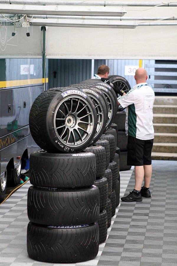 Michelin-Tyres-Le-Mans