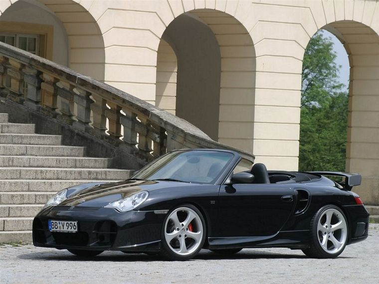 Porsche_2006_TechArt_911_Turbo_Cabriolet_02